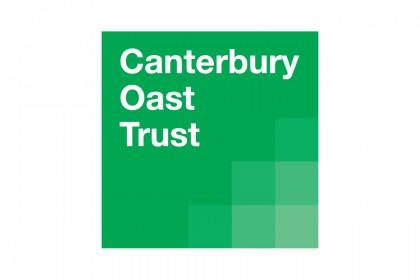 Canterbury Oast Trust