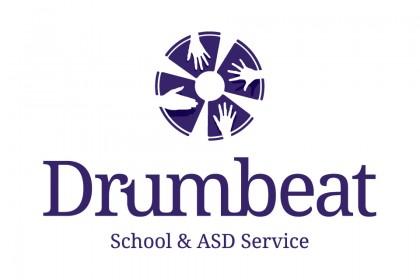 Drumbeat School