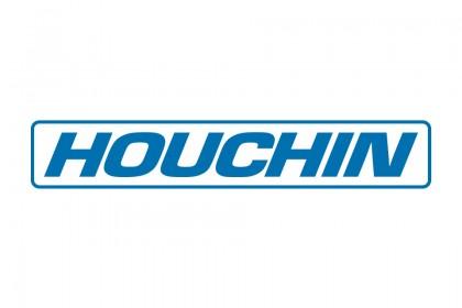 Houchin