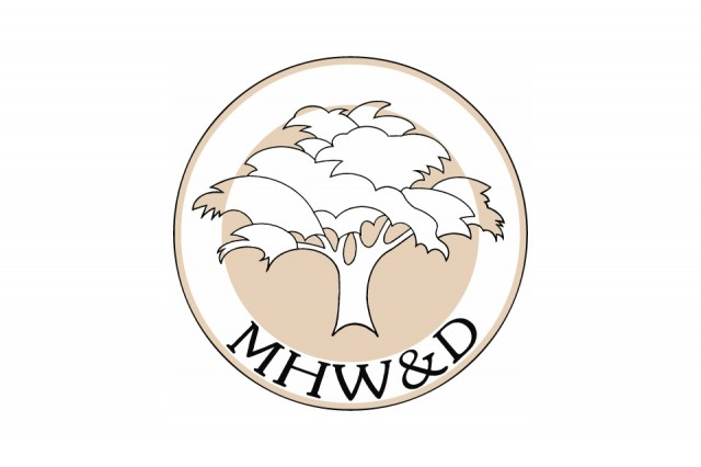 Mountshill Woodcraft & Design