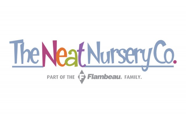 The Neat Nursery Co
