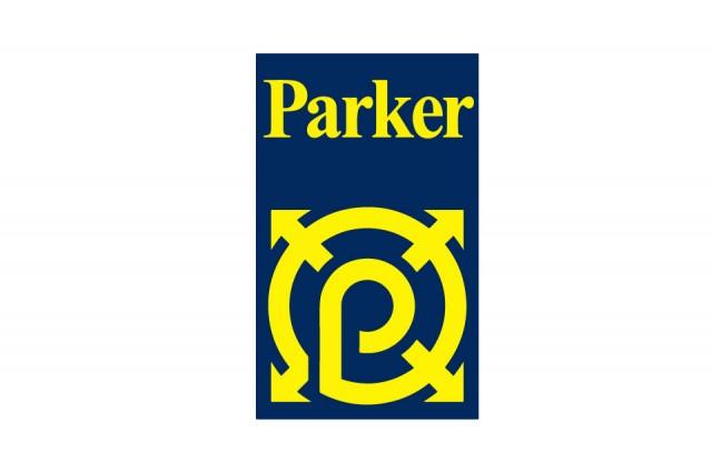 Parker Steel