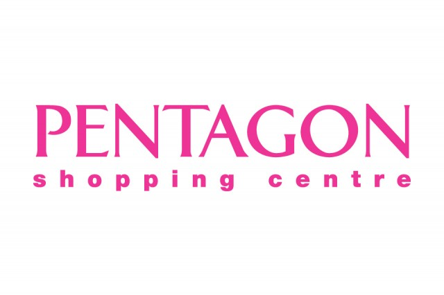 Pentagon Shopping Centre