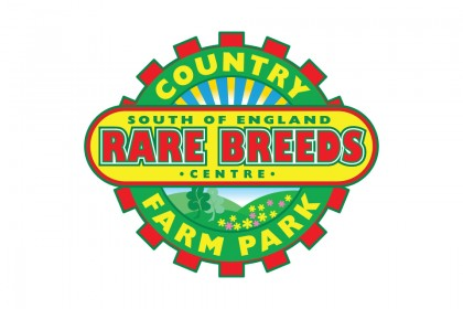 Rare Breeds Centre