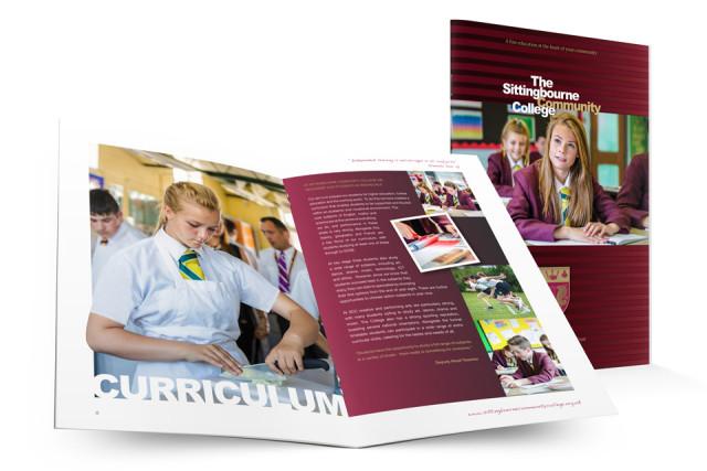 Sittingbourne Community College