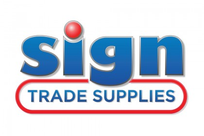 Sign Trade Supplies
