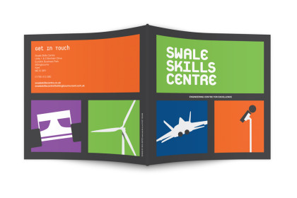 Swale Skills Centre