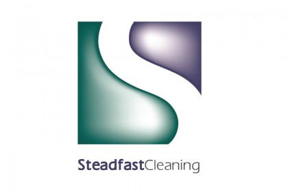 Steadfast Cleaning