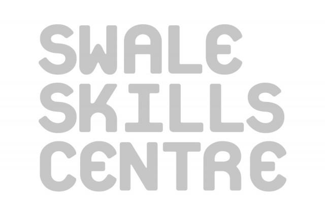 Swale Skills Centre