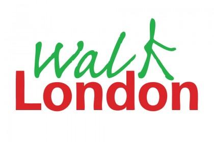 Walk London