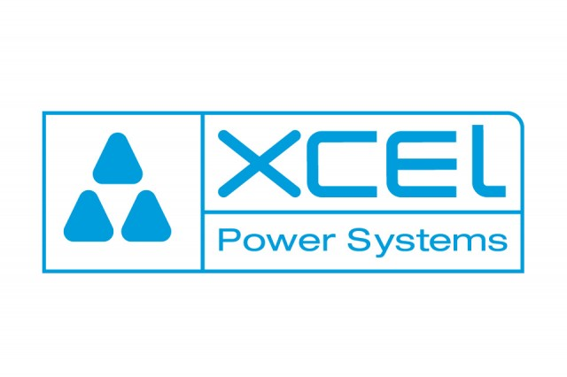 Xcel Power Systems
