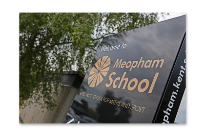Meopham School