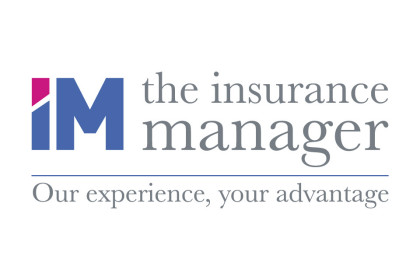 The Insurance Manager