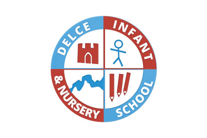 Delce Infant School