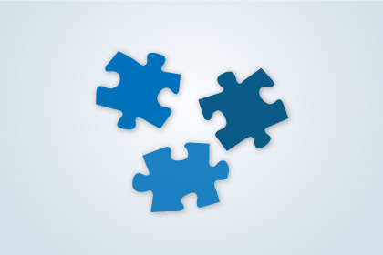 Multi-Platform Business Campaign