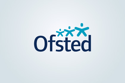 Getting your webste ready for an ofsted inspection
