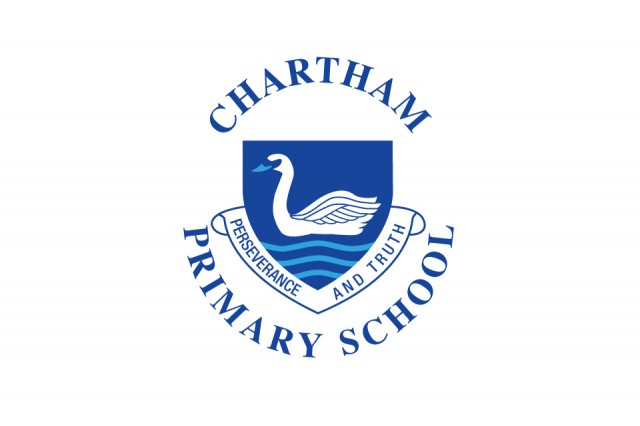 Chartham Primary School