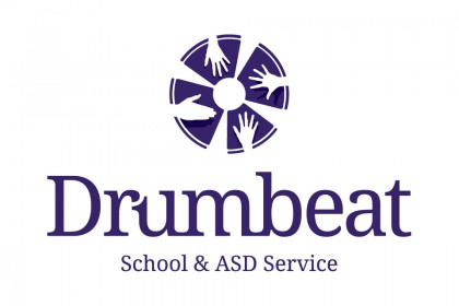 Drumbeat School