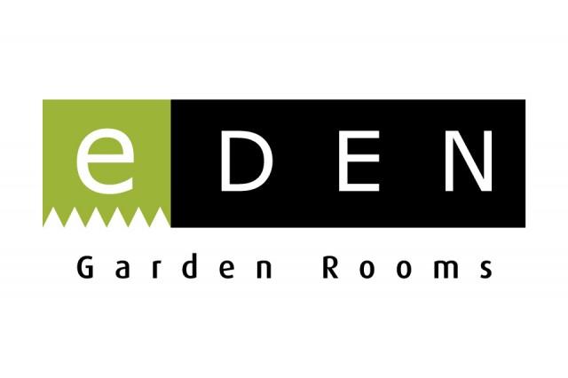 eDen Garden Rooms
