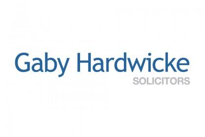 Gaby Hardwicke