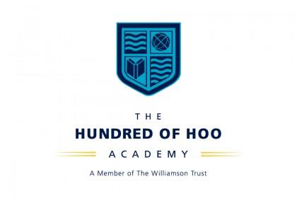 The Hundred of Hoo Academy