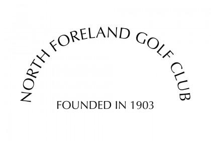 North Foreland Golf