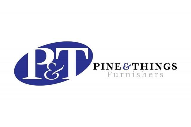 Pine & Things