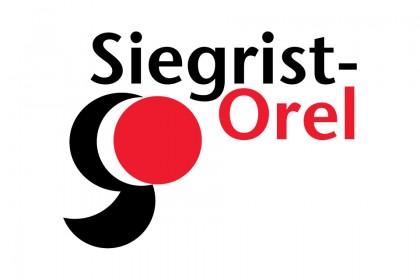 Siegrist Orel