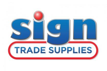 Sign Trade Supplies