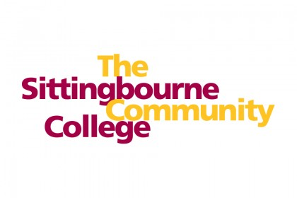 Sittingbourne Community College