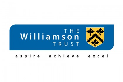 The Williamson Trust