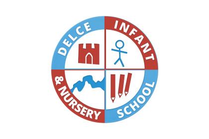 Delce Infant School